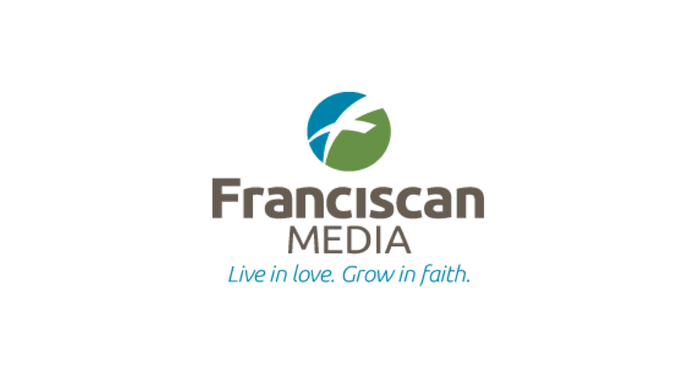 Franciscan Media.png