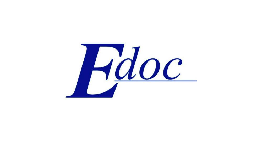 Edoc.png