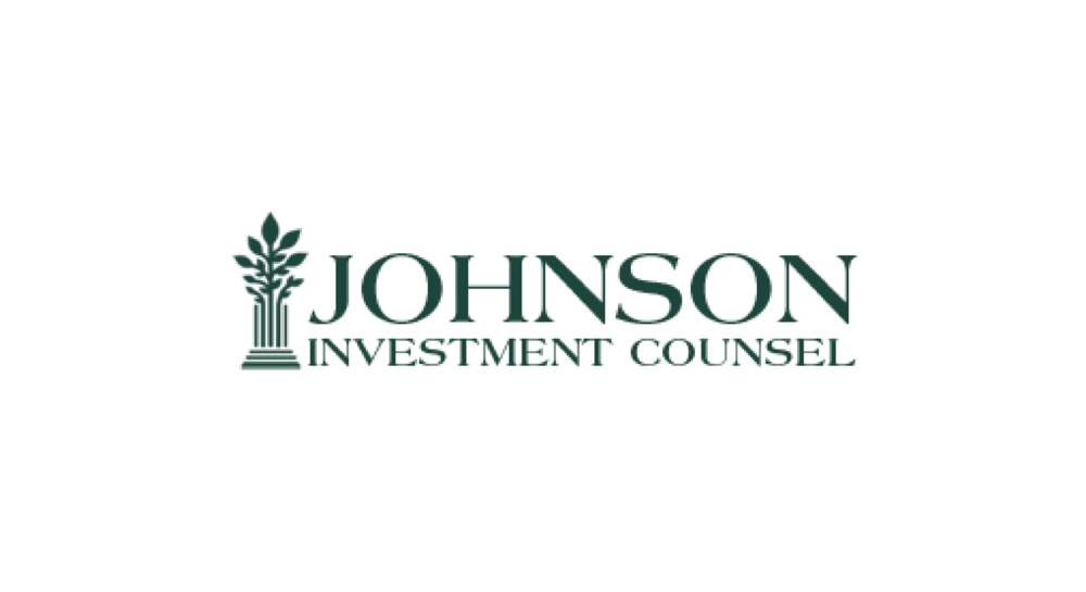 Johnson Investment Counsel.png