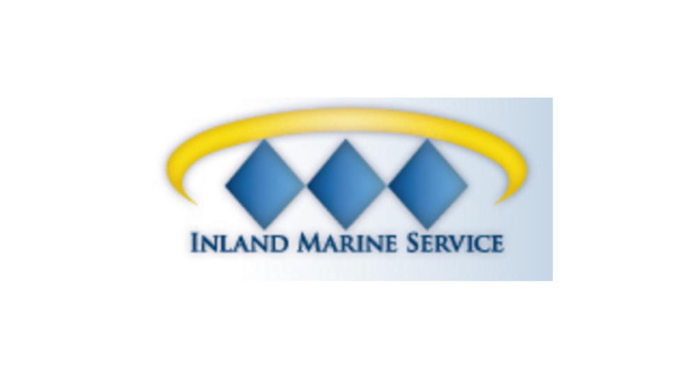 Inland Marine Service.png