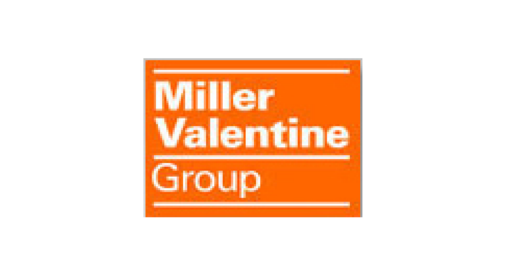 Miller Valentine Group.png