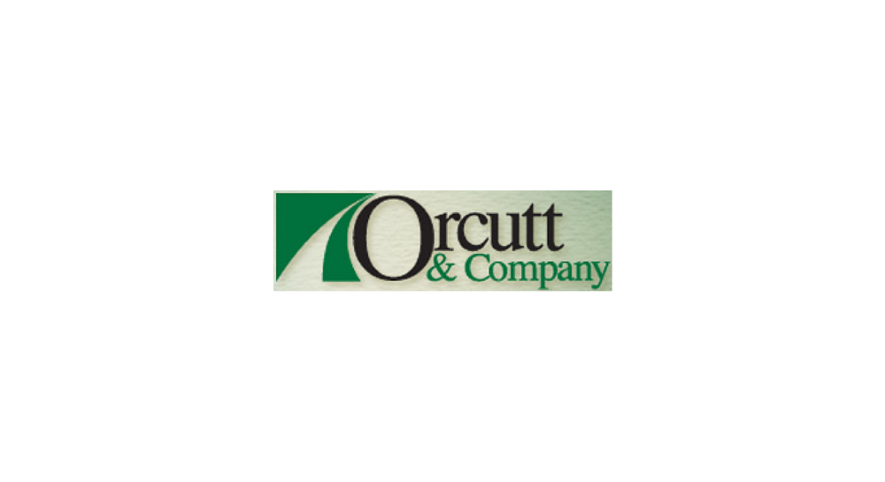 Orcutt (2).png