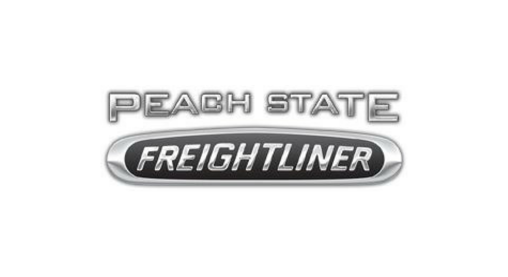 Peace State Freightliner.png