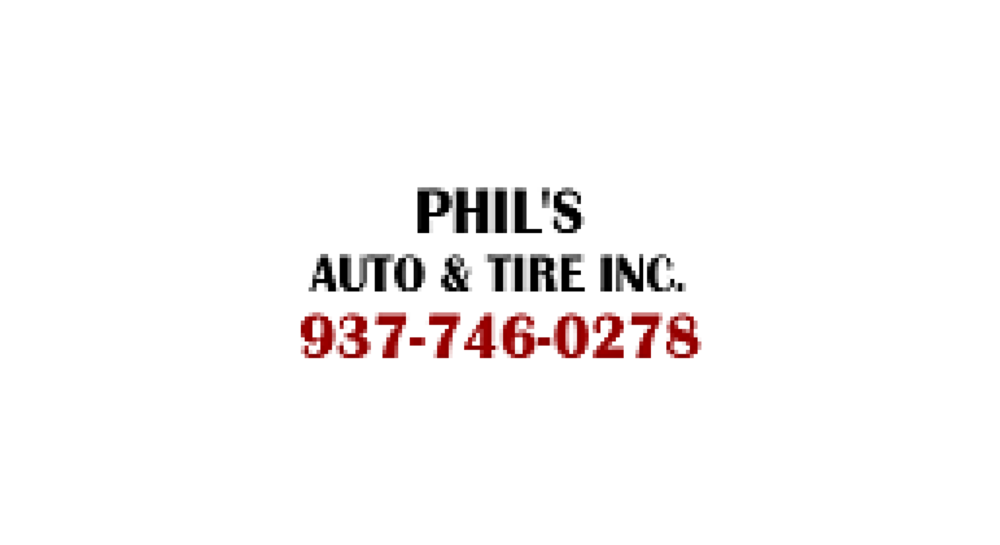 Phil's Auto & Tire.png
