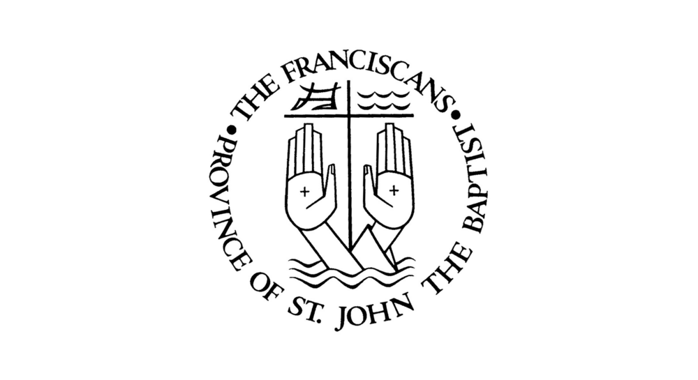 Province of St John.png
