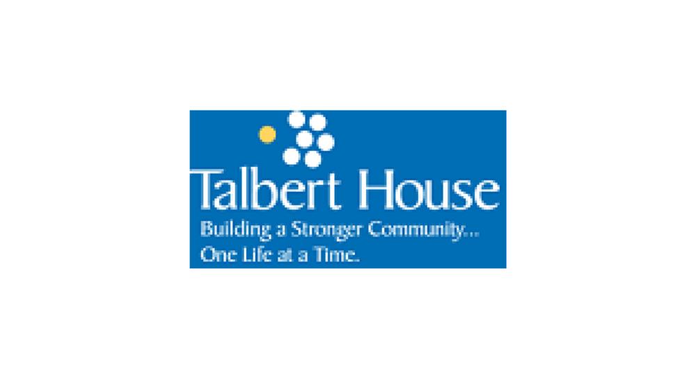 Talbert House.png