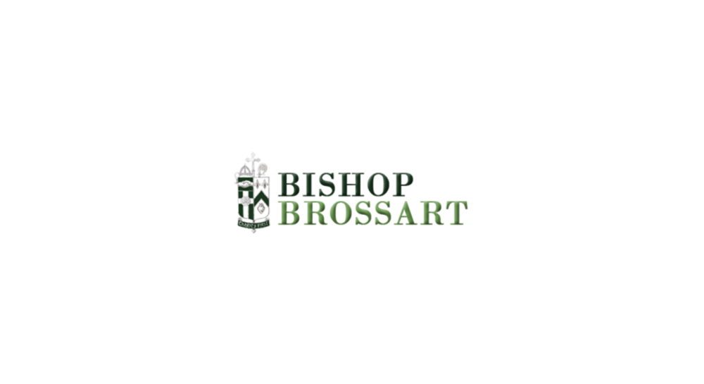 Bishop Brossart.png