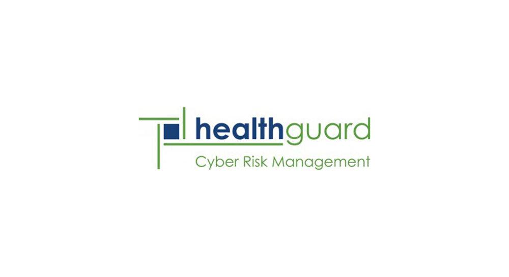 Healthguard.jpg