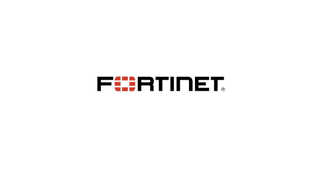 Fortinet.jpg