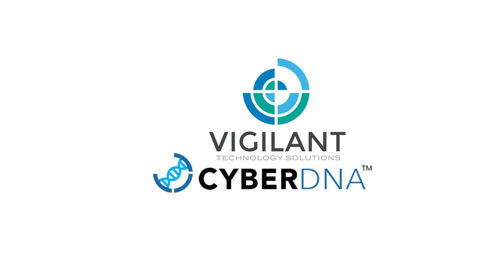 CyberDNA.jpg