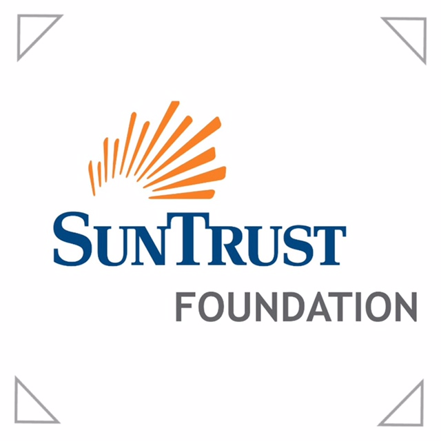 https://www.suntrust.com/about-us/community-commitment/philanthropy/suntrust-foundation