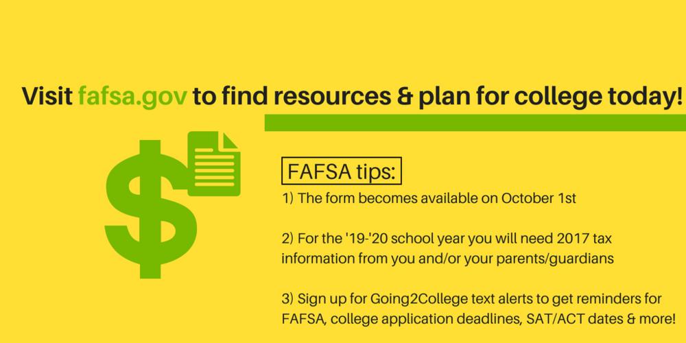 FAFSA blog ad.png