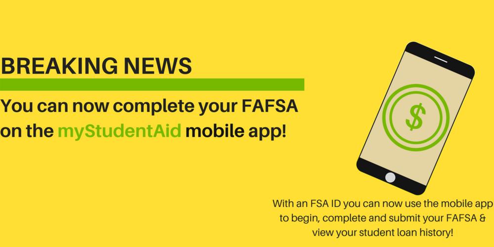 FAFSA blog ad (1).png