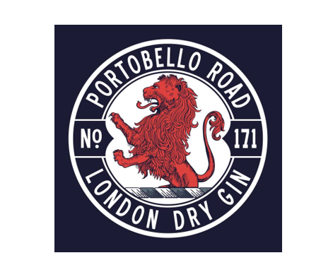 Portobello Gin final logo.png