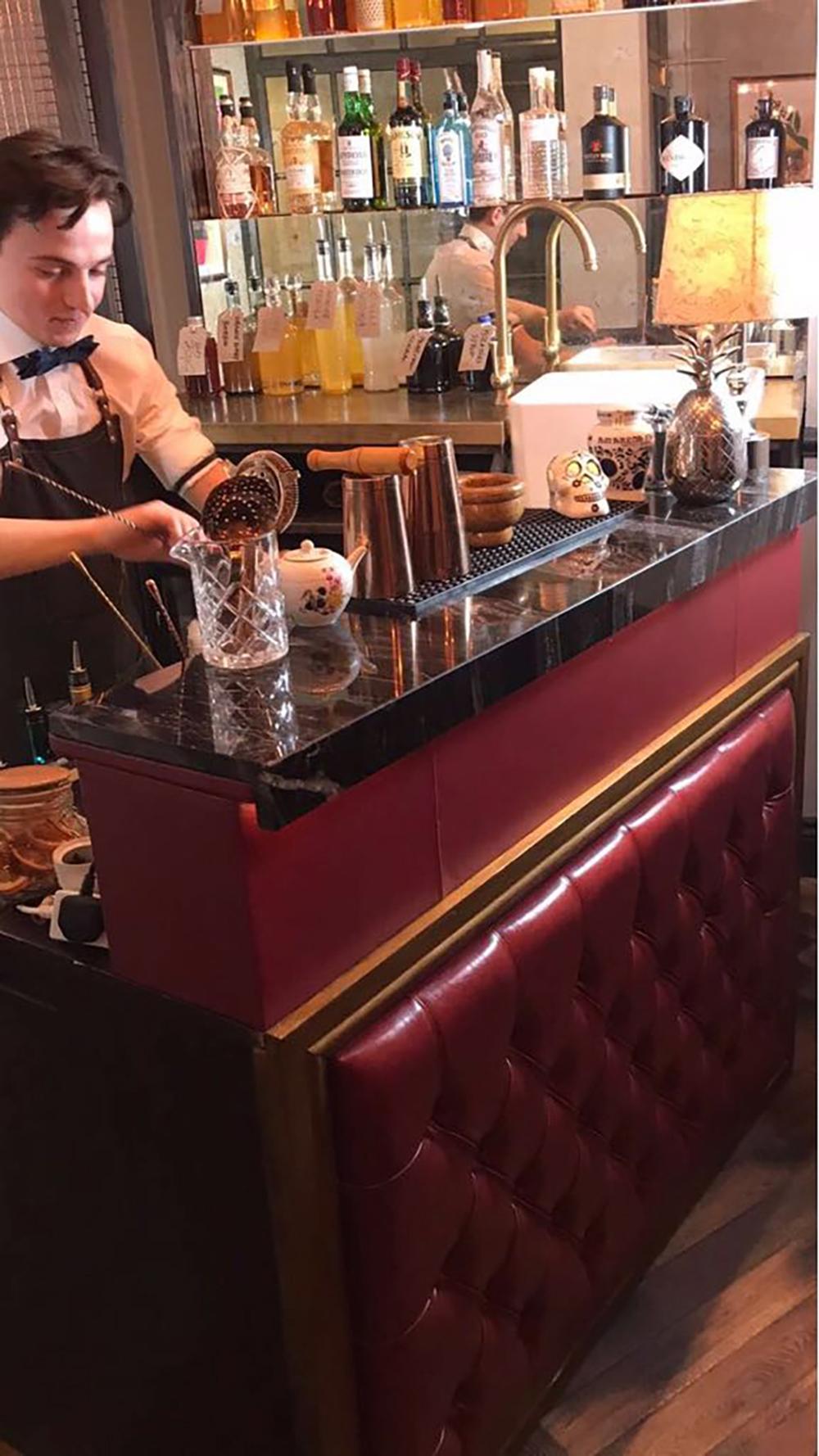 vintage bar individual unit.jpg