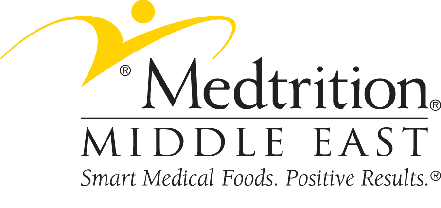 Medtrition Middle East, LLC.