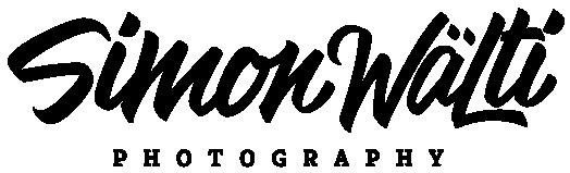 Logo_SimonWaelti_black.png