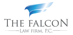 The Falcon Law Firm