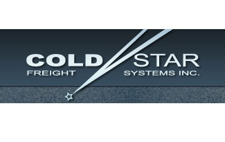 Cold Star Freight Systems