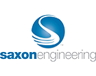 Saxon Engineering