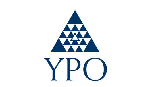 YPO (Young President's Organization)