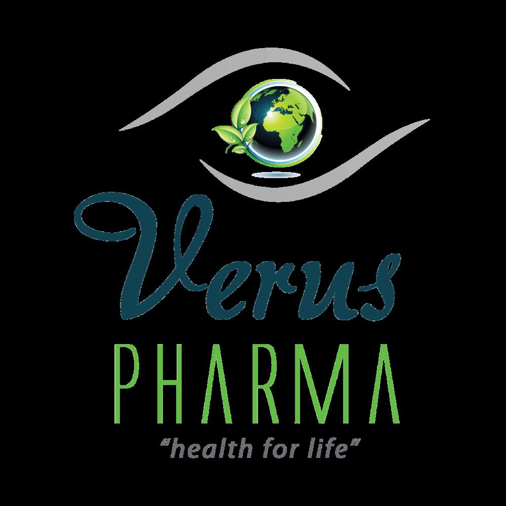 Verus Pharma