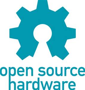 Open Source Hardware logo.jpg