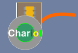 Chariot-bk-159x109.png