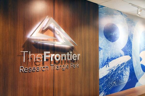 RTP Frontier big.jpg