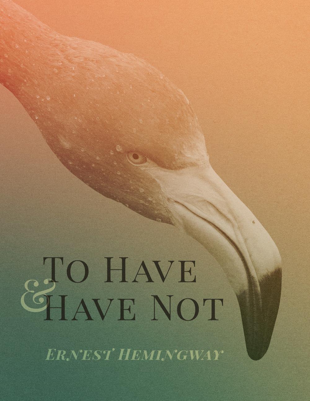 Book cover design, 2015