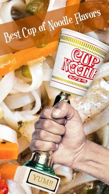 Best-Cup-o-Noodle-Flavors_v2.jpg