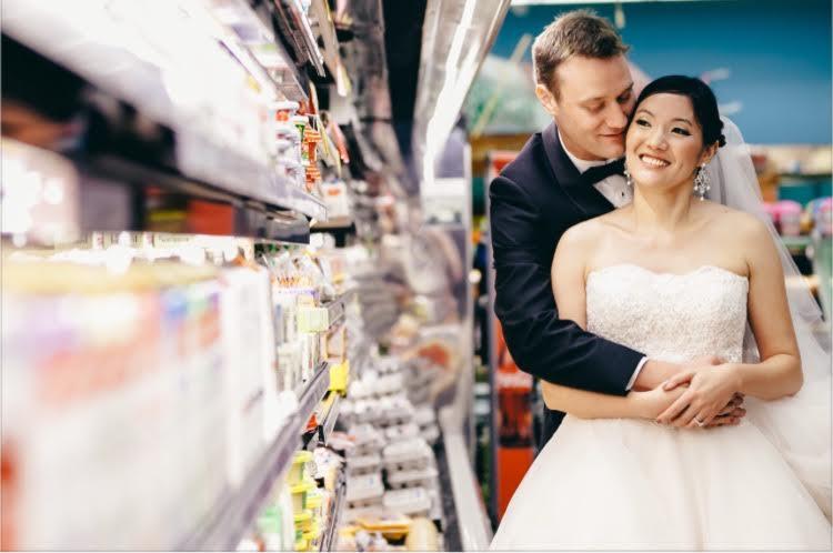 mayumi wedding.jpg
