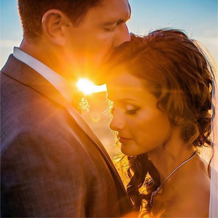 kayelyn wedding.jpg