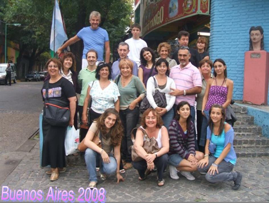 bs as 20098.png