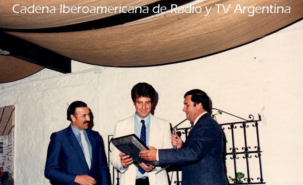 Cadena Iberoamericana de Radio y Tv de Argentina.jpg