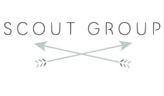 Scout Group | Jacksonville, North Carolina