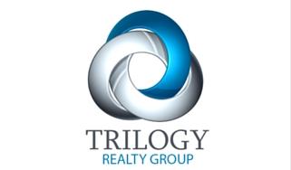 Trilogy Realty Group | Wheaton, Illinois