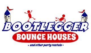 Bootlegger Bounce Houses & Party Rentals | Granbury, Texas