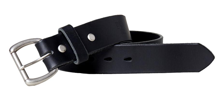 DG_Belt_Black_D-1.jpg