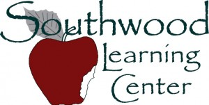 southwood learning center