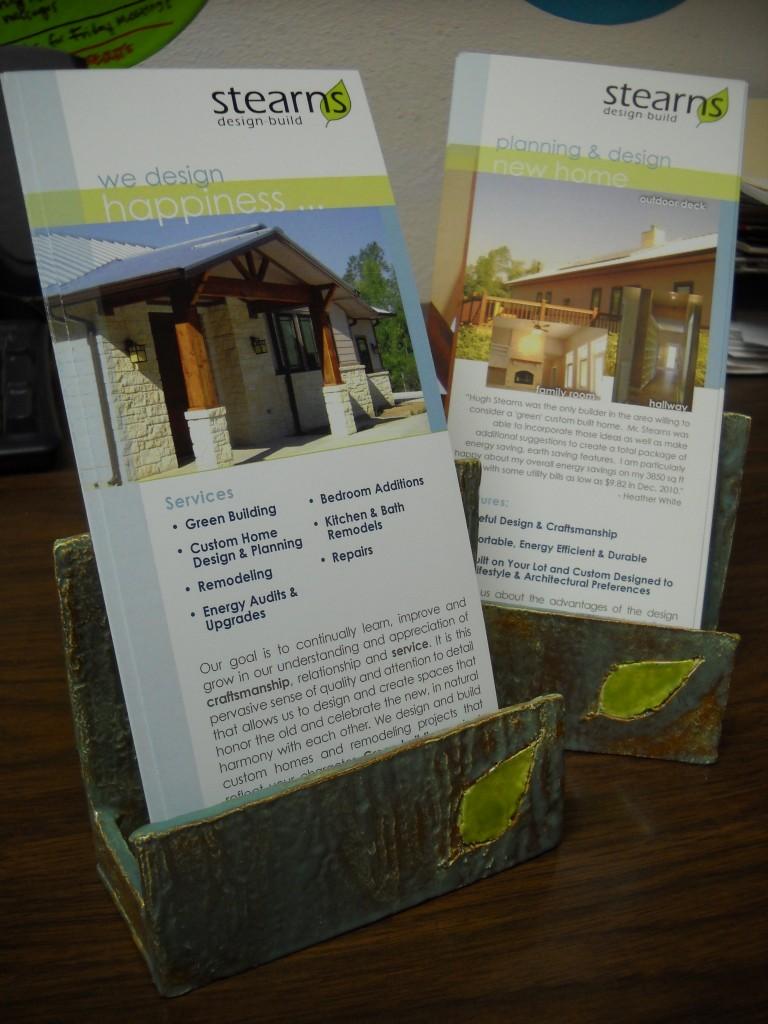 Home Improvement Seminars