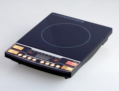 electric-stove.jpg