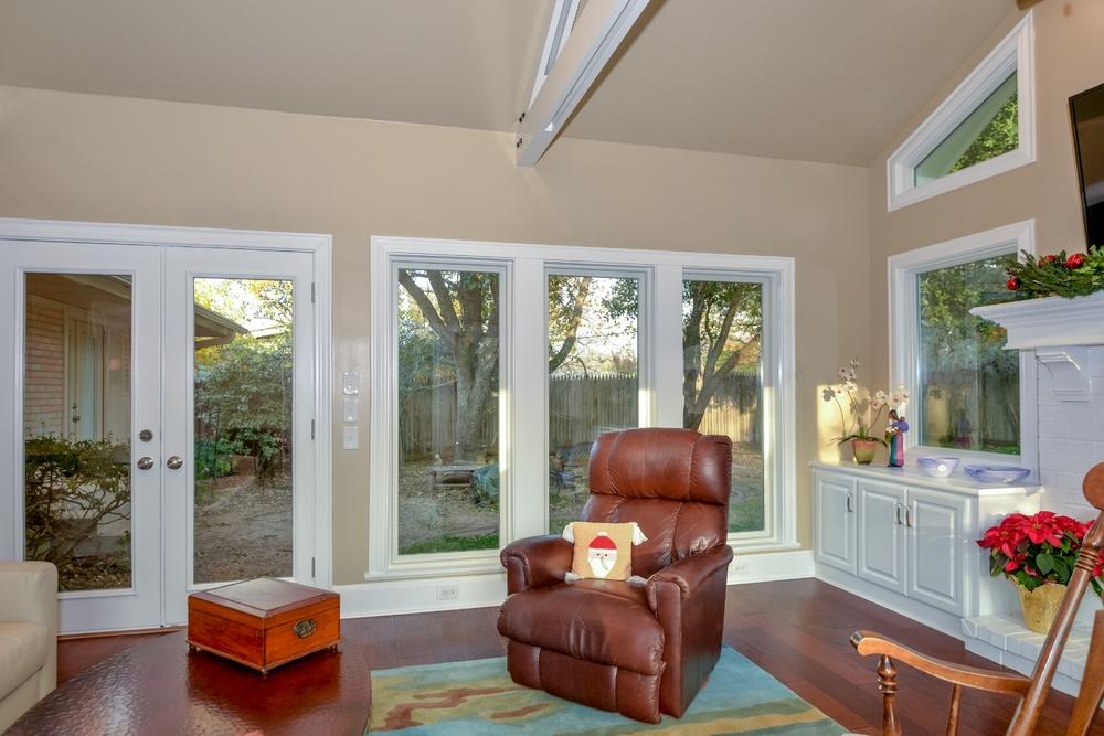 bryan-sunroom-addition