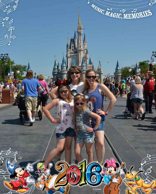 college-station-remodeling-specialists-visits-disney