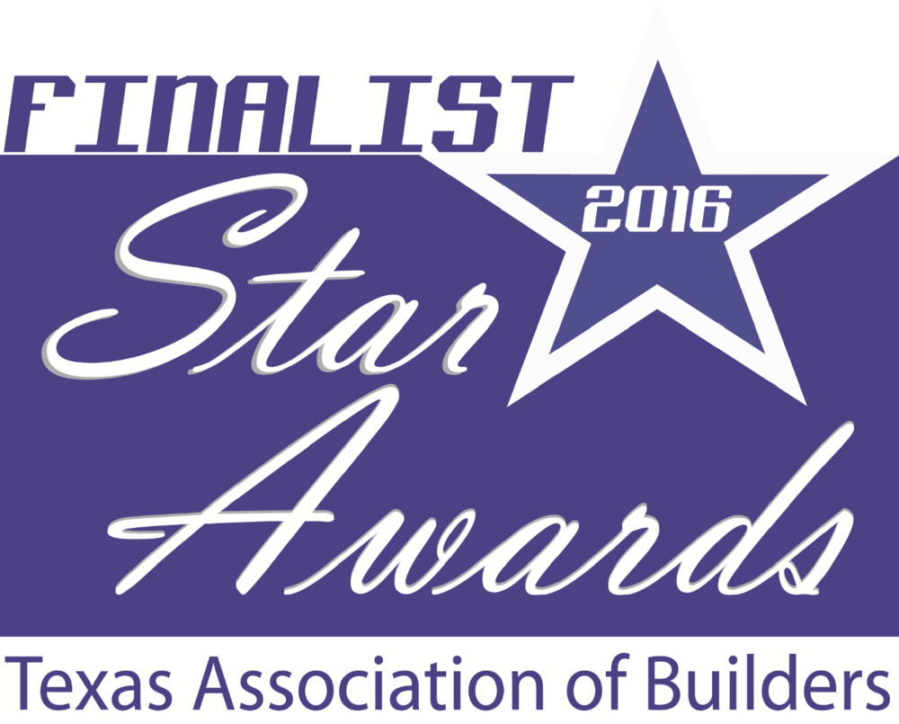 Star Awards_logo_2016