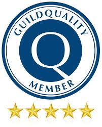 Guilduailty