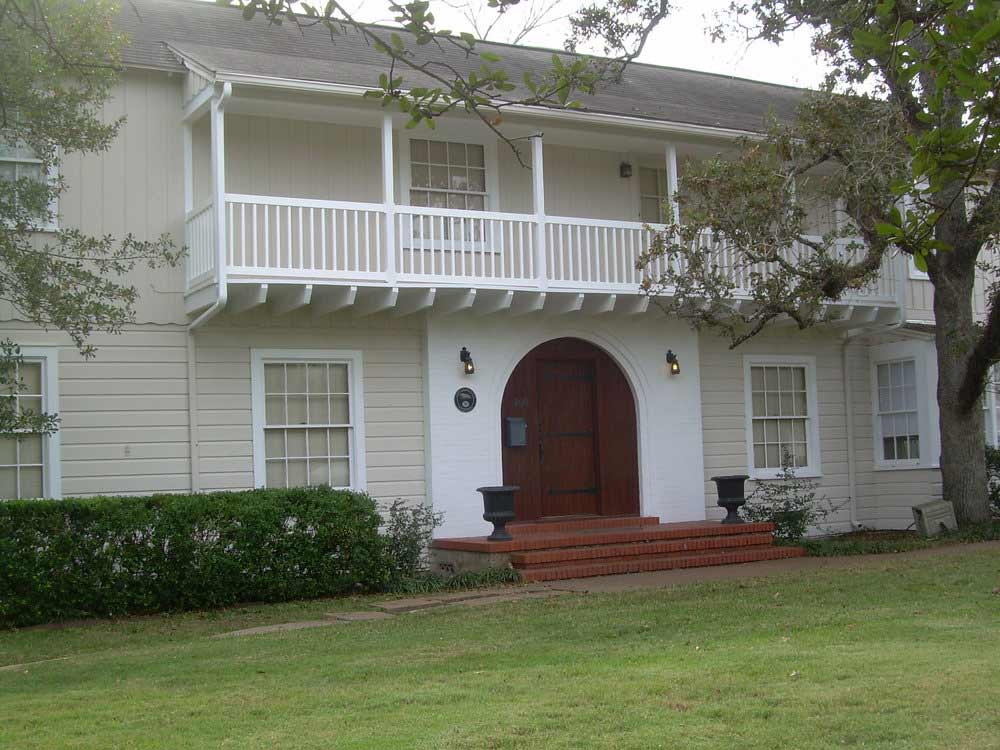 Home inspection for College Station, Texas to be done regularly and before home remodeling.