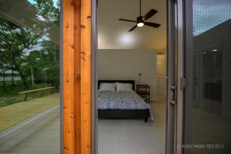 Bedroom Addition College Station