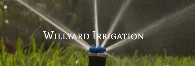 willyard irrigation.PNG
