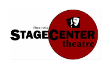 StageCenter.PNG